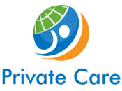 Private Care